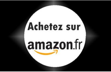 Achetez sur Amazon.fr
