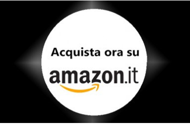 Acquista ora su amazon.it