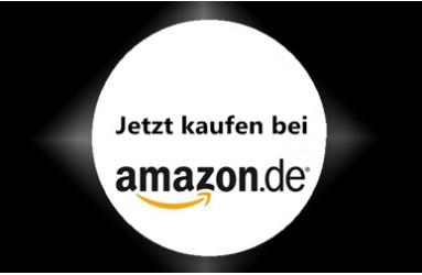 Jetzt kaufen bei amazon.de